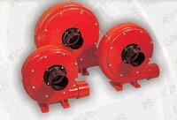 Hliníkový ventilátor AVA-G-0,75-SP