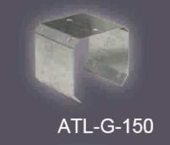 Spojovací kus ATL-G-150