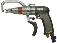 Vrták 6mm do VARIO DRILL WS 90607001