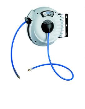 Automatický navíjecí buben na vzduch 809010