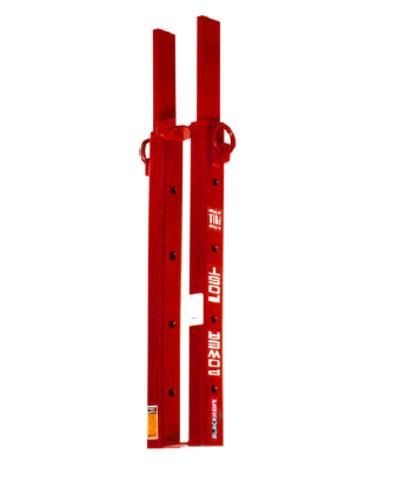 Prodloužení na věž HD851A