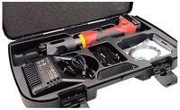 Aku stříhač kabelů – nůžky na kabely ICS-S4050436