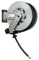 Automatický navíjecí buben na kapaliny 860980
