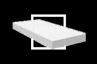 vhodné pro nízké podvozky 340×150×25 mm PE-900–03415.H25