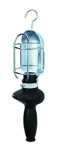 Lampa 831020