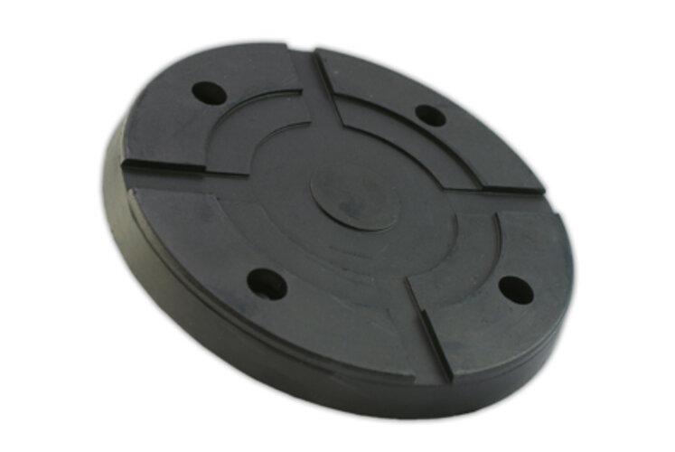 vhodné pro Slift / IME D 155×16 pr.155mm GK155/16