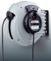 ROLL COMPACT 220/15 15M 3G2,5H07RN-F + SCHUKO 808757