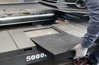 Výplňová deska AP-HWR.570.450.H50