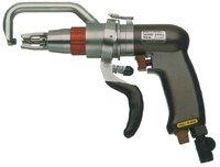 Vrták 9mm do VARIO DRILL WS 90607021