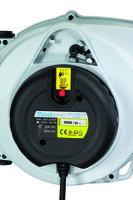 Automatický navíjecí buben elektro 811500