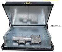StrainBox Typ XL 3460×2300×1179 mm 527743