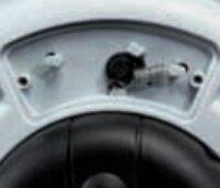 Automatický navíjecí buben slampou 811120