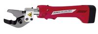 Stříhač kabelů L-50379