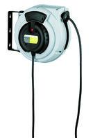 Automatický navíjecí buben elektro 811010