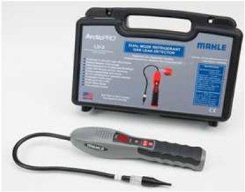 Detektor úniku plynu R134a a R1234yf 923XA03001000