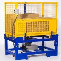 ProfiLift 250Naklápěcí modul pro přepravky max 30kg//1–30000205