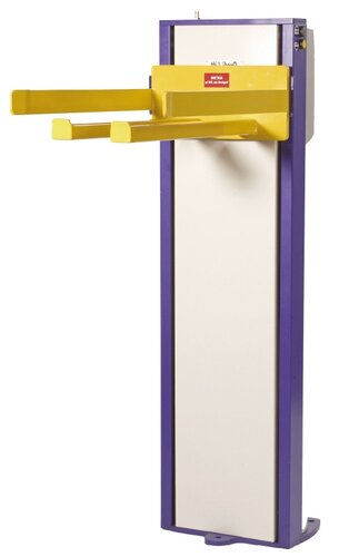 ProfiLift 500Basic výška zdvihu 1250mm/PN/1–30000229