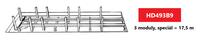 P.CAGE 380V – 3PH – 50HZ – 3MOD – 12TOWERS – SPEC. HD493B9