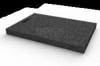 Výplňová deska AP-VPZ.600.450.H50