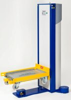 ProfiLift 250Semi mobilní 1250mm/PN/1–3000049