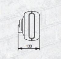 Automatický navíjecí buben elektro 800100