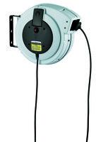 Automatický navíjecí buben elektro 820721