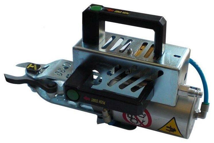 Pneumatické nůžky C1564 C1564