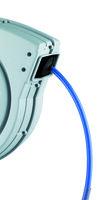 Automatický navíjecí buben na vzduch 821300