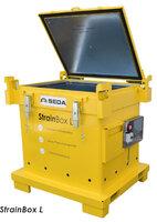 StrainBox Typ L 1600×1200×632 mm 527742