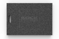 Výplňová deska AP-XFE.650.460.H50