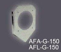 Spojovací kus AFA-G-150