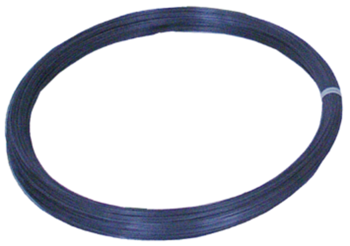 Drát pro Roll Out 0,75×1500m 842015