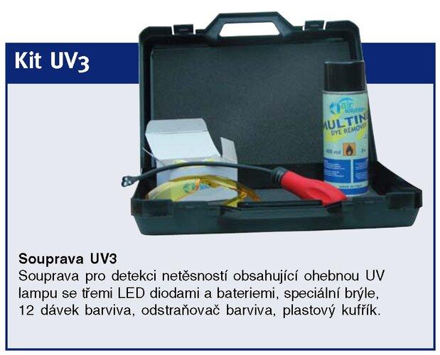 S.pro hl. netěs./lampa d./brýle/12× d./čistič 70400605