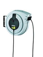Automatický navíjecí buben elektro 880500
