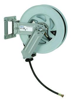 Automatický navíjecí buben na kapaliny 860520