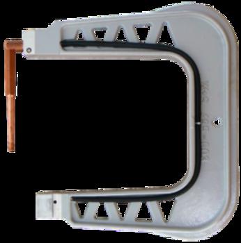 Rameno kinvertoru GT 495615