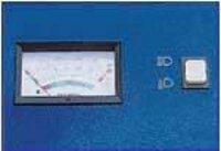 Regloskop, otočný sloupek 2400