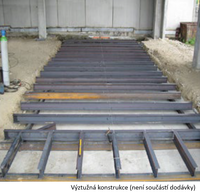 HD KOREK – 16M HDF55A