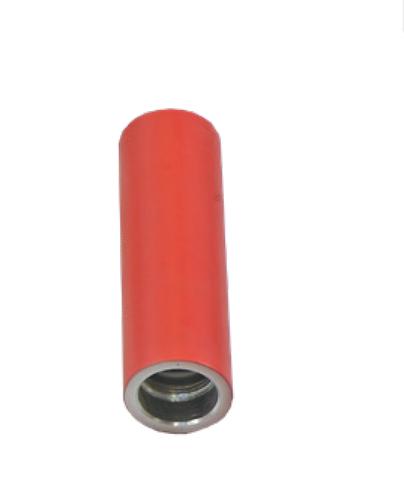 Prodloužení 20T 250mm HDY2203A