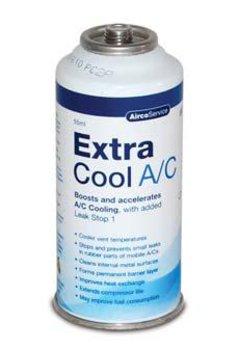 Booster klimatizace ExtraCool ve vakuové nádobě AC2222C