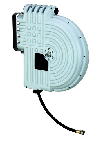Automatický navíjecí buben na kapaliny 860320