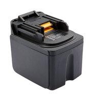 Náhradní Li-Ion baterie 14,4V / 6Ah 1003–0939