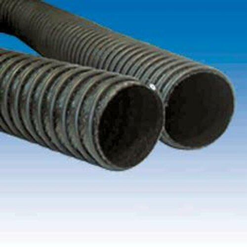Odsávací hadice TAS-G-100–12,5