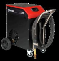 Alesco-A1200 indukční ohřev 12kW 100417