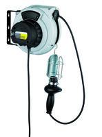 Automatický navíjecí buben slampou 811110