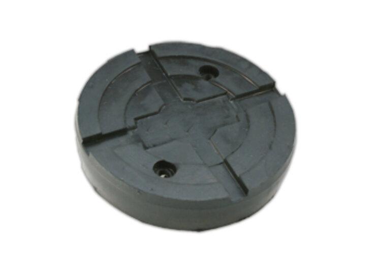 vhodné pro Slift/ IME pr.125mm GK125/120