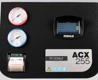 Mahle ArcticPRO ACX 255pro plyn R1234yf 920XA00255000