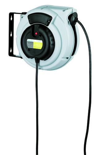 Automatický navíjecí buben elektro 811030