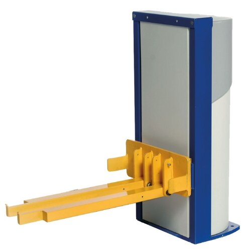 ProfiLift 500Junior Twist/PLC/1–30000350
