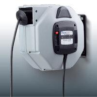 ROLL SPECIAL 220/18 18M 3G1,5-GS SCHUKO VV-F 824142